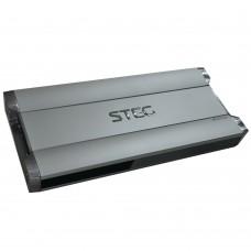STEG K 2.03