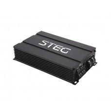 STEG DST 401 D