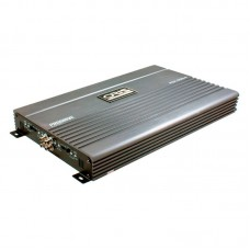Oris PDA-200.4