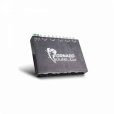 Tornado Sound X1