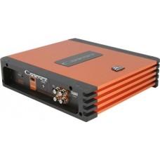 Cadence XAH 300.1